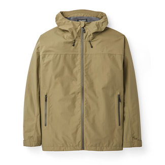 Filson Filson Men's Swiftwater Rain Jacket