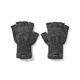 Filson Filson Fingerless Knit Glove