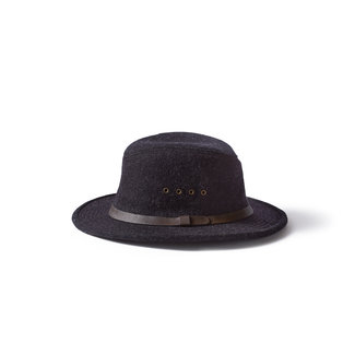Filson Filson Wool Packer Hat