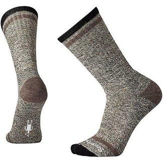 Smartwool Smartwool Men's Larimer Crew Socks