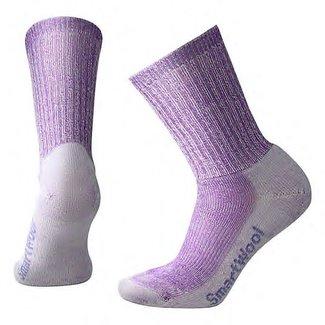 Smartwool Smartwool Women's Hiking Light Crew Socks