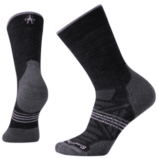 Smartwool Smartwool Women's PhD Outdoor Light Crew Socks