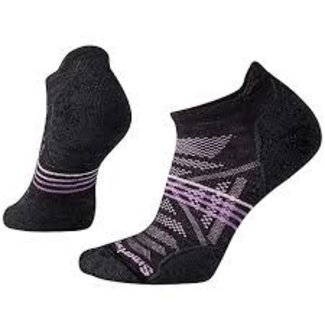 Smartwool Smartwool Women's PhD Outdoor Light Micro Socks