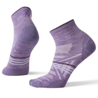 Smartwool Smartwool Women's PhD Outdoor Ultra Light Mini Socks