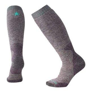 Smartwool Smartwool Women's PhD Pro Wader Socks