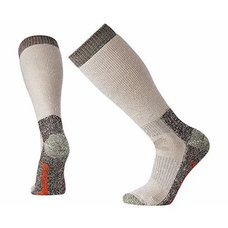 Smartwool Smartwool Unisex Hunt Heavy Over The Calf Socks