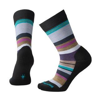 Smartwool Smartwool Women's Saturnsphere Socks