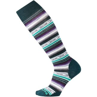 Smartwool Smartwool Women's Margarita Knee High Socks