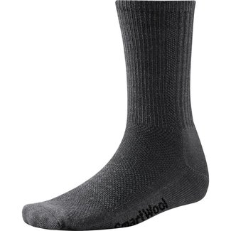 Smartwool Smartwool Unisex Hiking Ultra Light Crew Socks