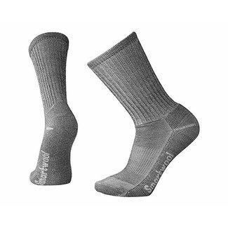 Smartwool Smartwool Unisex Hiking Light Crew Socks