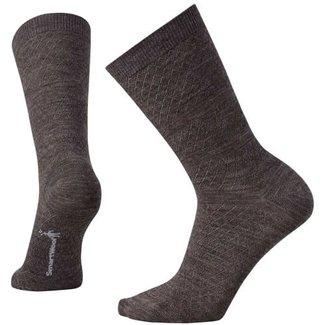 Smartwool Smartwool Women's Texture Crew Socks