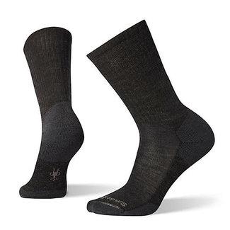 Smartwool Smartwool Men's Heathered Rib Socks