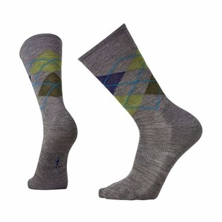 Smartwool Smartwool Men's Diamond Jim Socks