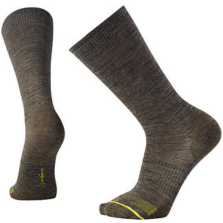 Smartwool Smartwool Men's Anchor Line Socks