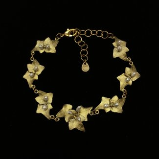 Michael Michaud Design Michael Michaud Ivy Bracelet