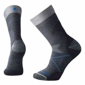 Smartwool Smartwool Unisex PhD Pro Outdoor Medium Crew Socks