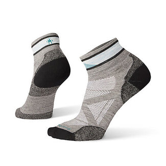 Smartwool Smartwool Women's PhD Pro Approach Mini Socks