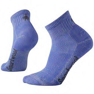 Smartwool Smartwool Women's Hiking Ultra Light Socks