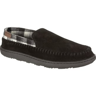 Pendleton Pendleton Men's Forest Driver Slippers - Black