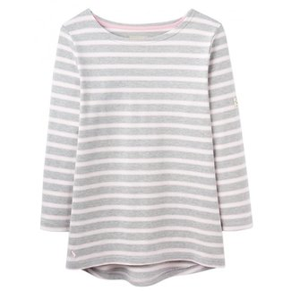 Joules Joules Harbour Jersey Stripe