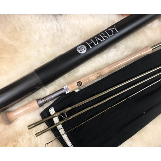 "Hardy Fly Fishing Hardy Demon 12'9"" 8/9wt"