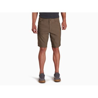 Kühl Kühl Men's Renegade Shorts