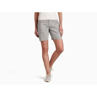 Kühl Kühl Women's Cabo Shorts