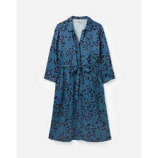 Joules Joules Women's Winslet Dress