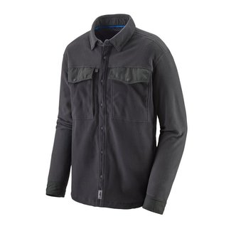 Patagonia Patagonia Men's Long-Sleeved Early Rise Snap Shirt