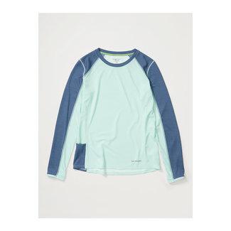 ExOfficio ExOfficio Women's Hyalite Long-Sleeve Shirt