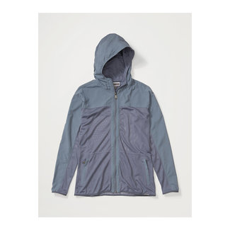 ExOfficio ExOfficio Women's BugsAway Damselfly Jacket