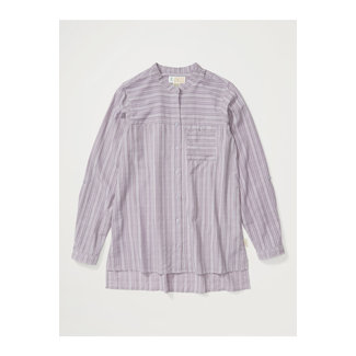 ExOfficio ExOfficio Women's BugsAway Collette Long-Sleeved Shirt