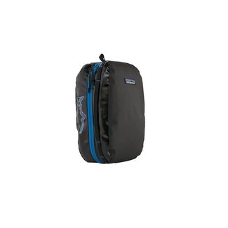 Patagonia Patagonia Black Hole Cube Medium - 6 Liter