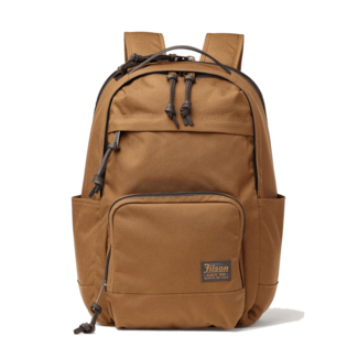 Filson Filson Dryden Backpack - Whiskey