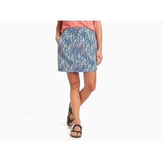 Kühl Kühl Women's Kandid Skirt
