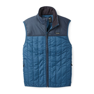 Filson Filson Men's Ultralight Vest