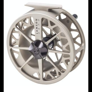 Waterworks Lamson Waterworks-Lamson Guru HD Series II Reel (Legacy Series)