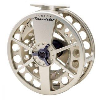 Waterworks Lamson Waterworks-Lamson Speedster HD