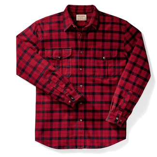 Filson Filson Men's Alaskan Guide Shirt