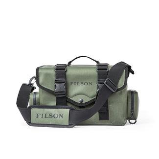 Filson Filson Sportsman Dry Bag