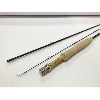 R.L. Winston Rod Co. Winston WT Series