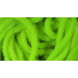 Hareline Velvet Chenille Micro