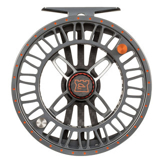 Hardy Fly Fishing Hardy Ultralight MTX Reel