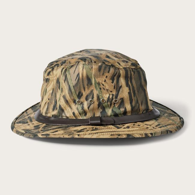 Filson Filson Tin Packer Hat