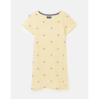 Joules Joules Women's Riviera Print Dress
