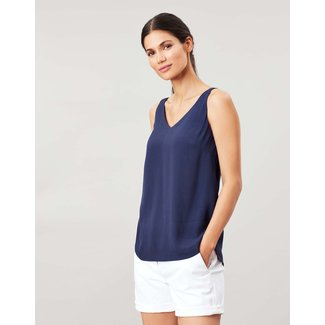Joules Joules Women's Kyra V Neck Cami