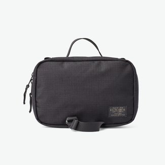 Filson Filson Ripstop Nylon Travel Pack