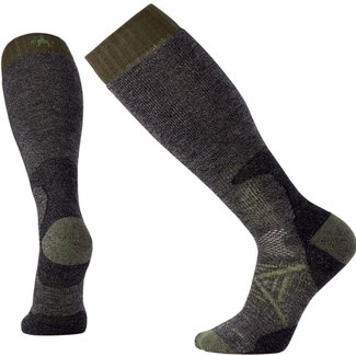 Smartwool Smartwool Unisex PhD Hunt Heavy Over the Calf Socks