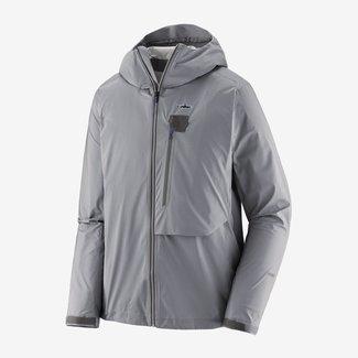 Patagonia Patagonia Men's Ultralight Packable Jacket