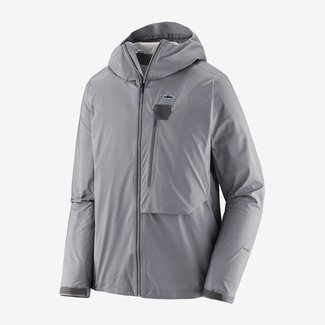 Patagonia Patagonia Men's Ultralight Packable Wading Jacket